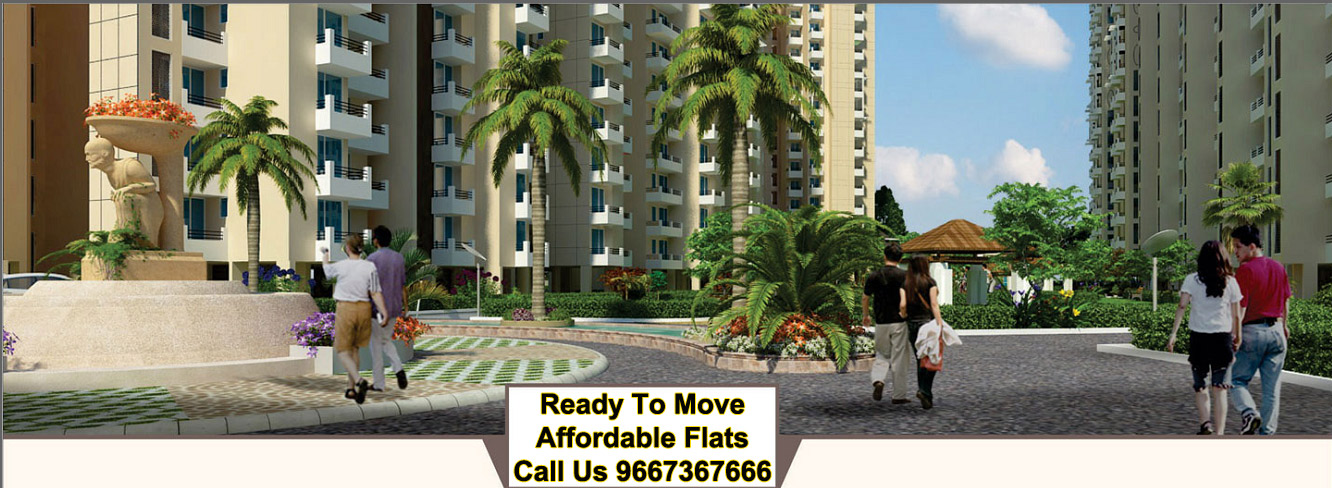valencia homes, valencia homes noida extension, noida extension flats